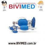 ambu-mark-iv-silicone-adulto-abd5479a17.jpg