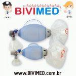 ambu-oval-silicone-ressuscitador-04.jpg