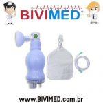 ambu-silicone-neonatal-basico-completo.jpg