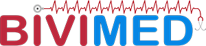 Logo Bivimed