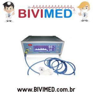 oximetro-de-pulso-c-curva-mesa-oxyline-min