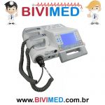 cardioversor portátil CV10+-min