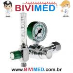 regulador com fluxometro ar comprimido-min