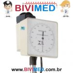Aparelho para Medir Pressão Arterial Aneróide Hospitalar-min
