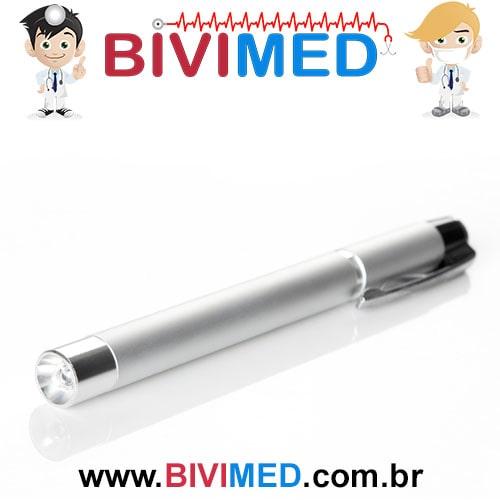 Lanterna Clinica Led-min