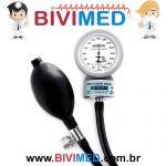 aparelho para medir pressão2-min